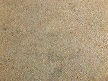 Alte Wand der konkreten Bodenbeschaffenheit, Marmorkrabbe für Hintergrundstein Lizenzfreies Stockbild