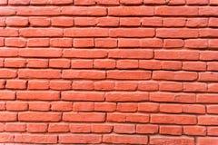 Alte Wand der Steinziegelsteine Lizenzfreie Stockfotografie