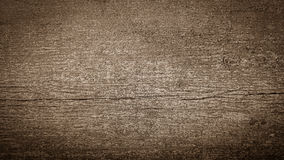 Alte Wand des hölzernen Brettes als Hintergrund Stockfotos