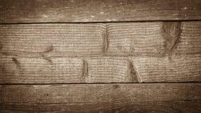 Alte Wand des hölzernen Brettes als Hintergrund Stockfoto