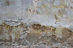 Alte Wand des Hintergrundes Lizenzfreie Stockbilder
