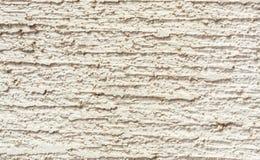 Alte Wand, grungy konkreter Hintergrund, Zementbeschaffenheit Stockfotos