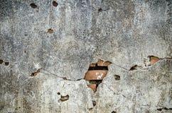 Alte Wand-Hintergrund-Beschaffenheit des Weinlese-roten Backsteins Stockfoto