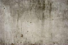 Alte Wandbeschaffenheit Stockfotografie