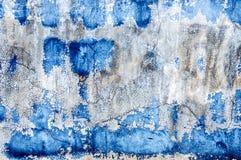Alte Wandbeschaffenheit Lizenzfreie Stockfotos