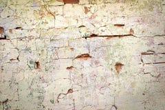 Alte Wandbeschaffenheit Stockbilder