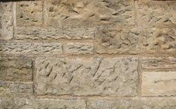 Alte Wandhintergründe der Ziegelsteine, alter Ziegelstein Lizenzfreie Stockbilder