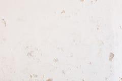 Alte Wandkunst, Hintergrund, Beschaffenheit Stockfoto