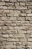 Alte weiße Wand Stockfotos