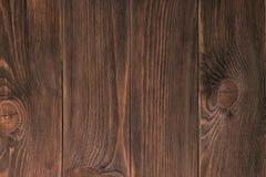 Alte Weinlese planked hölzernen rustikalen oder ländlichen Hintergrund des Brettes - Lizenzfreies Stockfoto