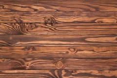 Alte Weinlese planked hölzernen rustikalen oder ländlichen Hintergrund des Brettes - mit Lizenzfreie Stockbilder