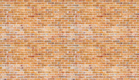 Alte Weinlesebacksteinmauerbeschaffenheit und -hintergrund Gebrauch für Ziegelsteinkunst Lizenzfreie Stockfotos