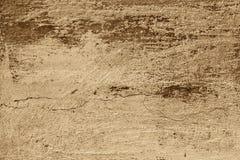 Alte Weinleseschmutzbeschaffenheit, graue Betonmauer Lizenzfreies Stockfoto