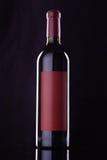 Alte Weinzahnstange Stockfotografie