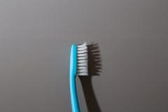Alte Zahnbürste Stockfotos