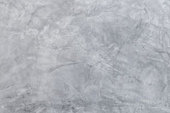 Alte Zementoberfläche Grey Concrete Texture-Hintergrundes lizenzfreie stockfotografie