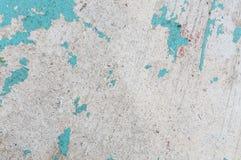 Alte Zementwand, alter rauer starker Steinbau des Designbeschaffenheits-Hintergrundes Stockbilder
