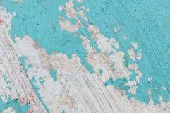 Alte Zementwand, alter rauer starker Steinbau des Designbeschaffenheits-Hintergrundes Lizenzfreie Stockfotos