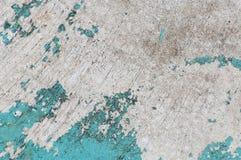 Alte Zementwand, alter rauer starker Steinbau des Designbeschaffenheits-Hintergrundes Stockbild