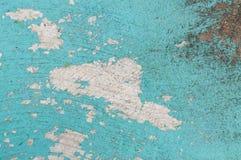 Alte Zementwand, alter rauer starker Steinbau des Designbeschaffenheits-Hintergrundes Lizenzfreies Stockbild