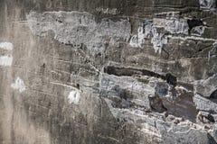 Alte Zementwand, alter Wandhintergrund/alter Zementwandhintergrund Stockfotos