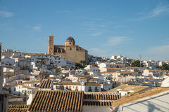Altea Stock Images