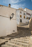 Altea Royalty Free Stock Photo