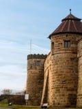 Altenburg Obrazy Royalty Free