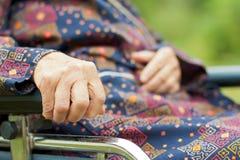 Altenpflege Stockbilder