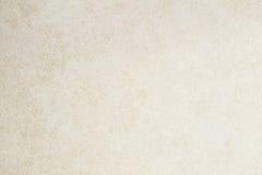 Alter abstrakter Beschaffenheitshintergrund mit braunem Muster der Streifen Stockbilder