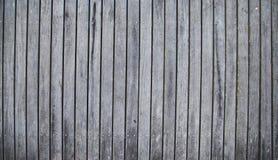 Alter Anlegestellen-Hintergrund lizenzfreies stockbild