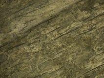 Alter antiker grunge Hintergrund Stockbilder