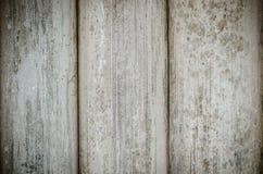 Alter Bambuswandhintergrund Lizenzfreie Stockfotografie