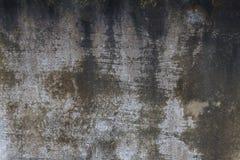 Alter Beton stockfotografie