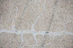 Alter Betonmauerbeschaffenheits-Weinleseeffekt Lizenzfreies Stockfoto