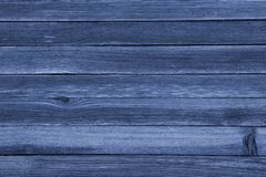 Alter brauner hölzerner Beschaffenheitshintergrund Kopieren Sie Platz Lizenzfreie Stockbilder