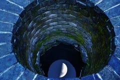 Alter Brunnen Stockbilder