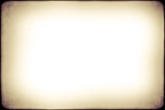 Alter Foto-Schmutz-Rahmen Stockfotos