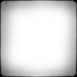 Alter Foto-Schmutz-Rahmen Lizenzfreie Stockfotos