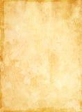 Alter grunge Hintergrund Lizenzfreies Stockbild