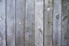 Alter grunge Zaunhintergrund Stockbilder