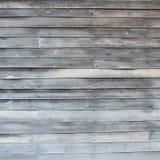 Alter hölzerner Hintergrund und Beschaffenheiten Stockbilder