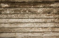 Alter hölzerner Plankenbeschaffenheitshintergrund, hohe Auflösung Stockfotografie