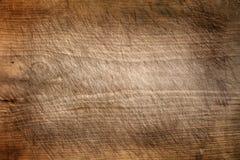 Alter hölzerner Schablonenhintergrund oder -beschaffenheit Stockbild