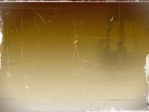 Alter Hintergrund. Lizenzfreies Stockbild