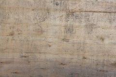Alter Holzoberfl?chehintergrund lizenzfreie stockbilder
