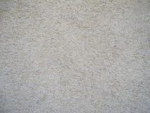Alter konkreter Schmutzwand-Beschaffenheitshintergrund Stockfoto