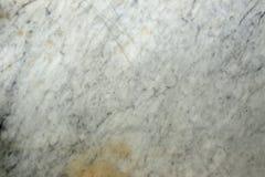 Alter Marmor Stockbild