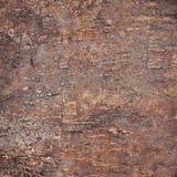 Alter natürlicher hölzerner Hintergrund Alte Beschaffenheit von Barke Tabelle oder flo Lizenzfreie Stockfotografie