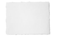 Alter Papierbeschaffenheitshintergrund Lizenzfreies Stockbild